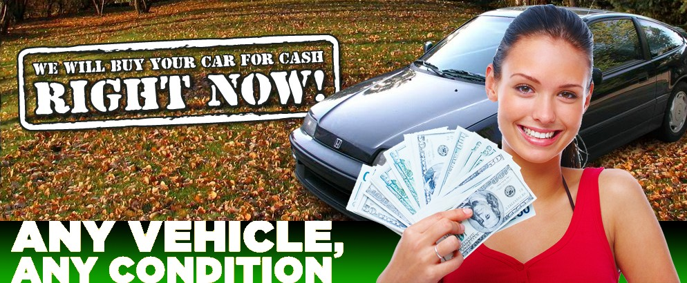 Sell Junk Car Nj We Want You To Sell A Junk Car To Us 888 708 0015